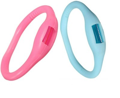 Wing Wing Ball Mosquito Repellent Band