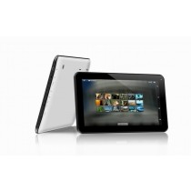 10.1inch Tablet Touch Screen A20 dual core 1.2 ghz - 1