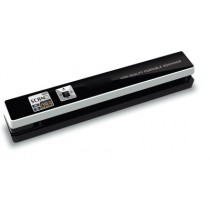 8GB Corded & Cordless Portable Scanner