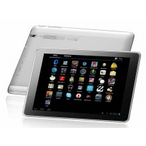 9.7inch Tablet PC HD Dual Core with 2G/3G phone call function
