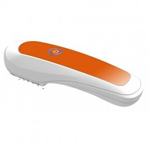 Hair Laser Comb for Stimulating Hair Growth