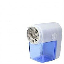 Portable Electric Fabric & Clothes Lint Remover