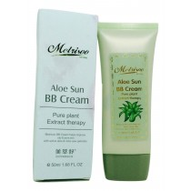 Aloe Sun BB Cream 50ml