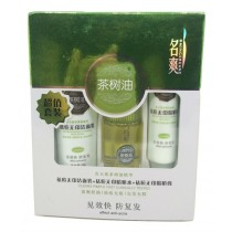 Anti - Acne Clears Pimple Cream Set of 3 Pcs