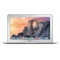 Apple MacBook Air MJVE2HN/A 13-inch Laptop (Core i5/4GB/128GB/OS X Yosemite/Intel HD 6000) 128GB