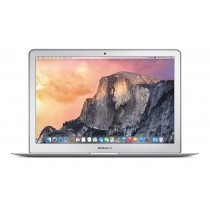 Apple MacBook Air MJVG2HN/A 13-inch Laptop (Core i5/4GB/256GB/OS X Yosemite/Intel HD 6000)  256GB