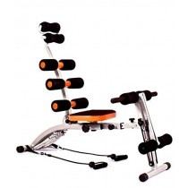 Wonder Core Six Pack Care Ab Exerciser