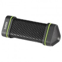 Black Waterproof Anti-Scratch Shockproof Bluetooth Speaker