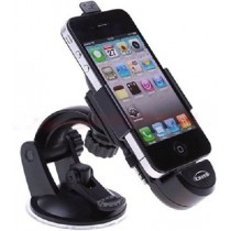Car Mount Charging Holder Mobile Holder