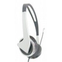 DJ Headset Series Headphone
