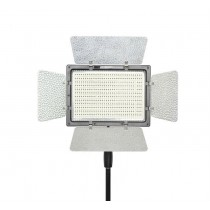 Dual Color YN-900 Pro LED Video Light