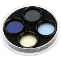 Eyepiece Filter Set 37mm ND Filter