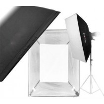 Fotodiox Pro Rectangle Softbox