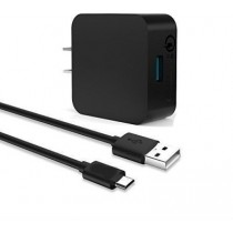 Home Wall Travel USB Charger for Smartphone And IPhone