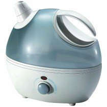 18-Watt Humidifier