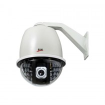 9 Inch 30X Zoom Constant Speed Dome Camera