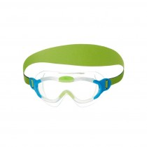 Kids Sea Squad Goggles