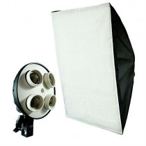 LimoStudio Photography Studio 20 x 28 Light Softbox Reflector