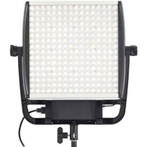 Litepanels Astra 1x1 E Bi Color Photography Light