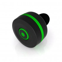 Mini Wireless Stereo Music Bluetooth 3.0 Earbud