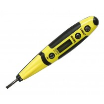 Multi functional Digital Tester Pocket Pen