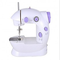 Multinational Electric Sewing Machine.