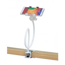 Multipurpose Smartphone Holder