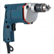 New 10mm Powerful Drill Machine