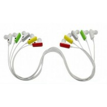 New Style Stereo Bluetooth Headset