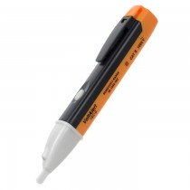Non Contact Voltage Alert Pocket Pen