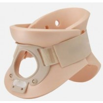 Philadelphia Cervical Collar Neck Support
