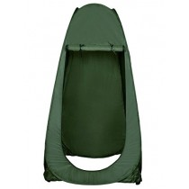 Portable Camping ,Hiking Picnic Cloth Pop-up Changing Tent - For Picnic