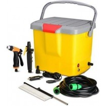 Portable Home and Car Electric Pressure Washer