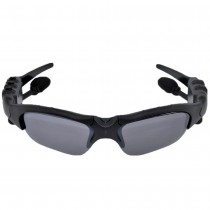 Sunglasses With HiFi Stereo Handsfree Bluetooth 4.1 Headset