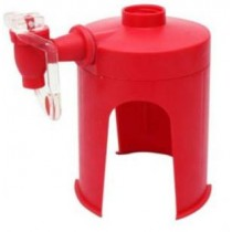 Table Top Manual Water Dispenser