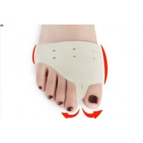 Toe And Foot Protector Pain Relief Pad