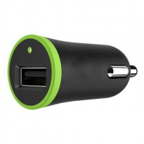 Universal Car Charger 2.1 AMP