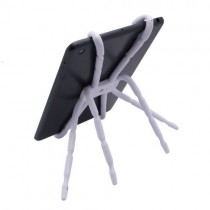 Unique Spider Podium Car Tablet Stand