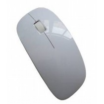 Wired 3D Button Optical Mouse
