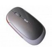 Wireless 4D Button Optical Mouse