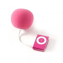 Audio Dock 3.5mm Mini Speaker - 1