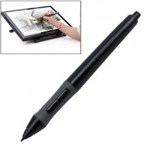 Black Wireless Graphic Drawing Replacement Tablet Pen