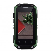 Dual Core Android 4.2 3G Smartphone