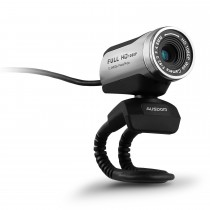 Durable HD Webcam