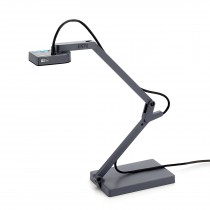HD Plus High-Definition 8 Megapixel USB Document Camera