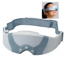 Health Electric Alleviate Fatigue Eye Massager