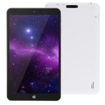 Intel 8 inch IPS Screen Win 8.1 Tablet