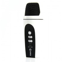 Karaoke Microphone For iphone 5