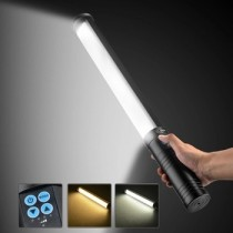 LED Handheld Photo Video Light