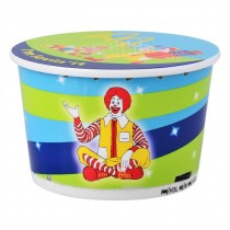 Mc Donalds Cup Multimedia Speaker
